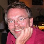 Daniel Kufer