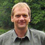 Ulrich Karlowski