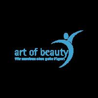 Art of Beauty
