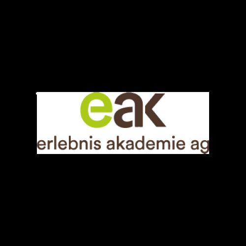 Eak Erlebnis Akademie AG