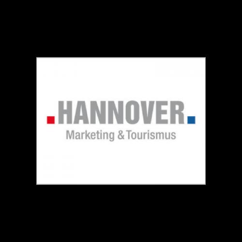 Hannover Marketing und Tourismus GmbH (HMTG)