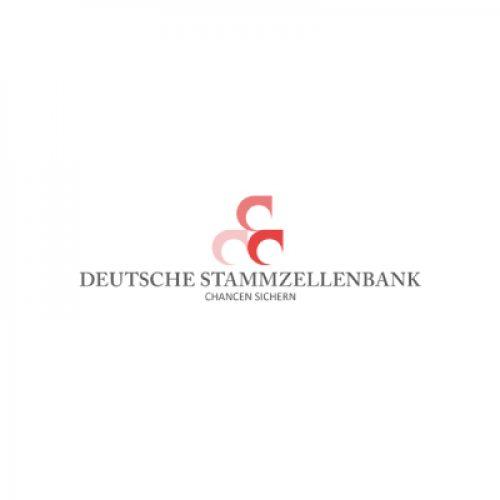 Deutsche-Stammzellenbank GmbH