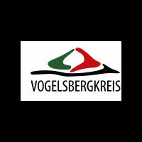 Vogelbergkreis