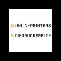 onlineprintersgmbh