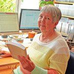 Gisela Pekrul